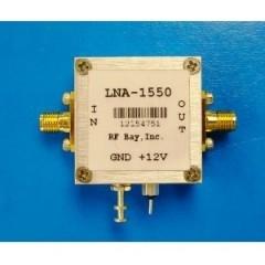 LNA-1550 Image