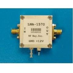 LNA-1570 Image