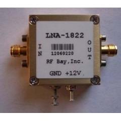 LNA-1822 Image