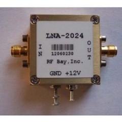 LNA-2024 Image