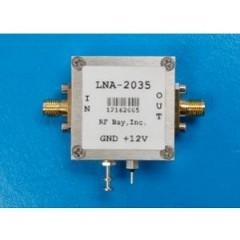 LNA-2035 Image