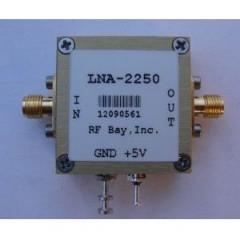 LNA-2250 Image