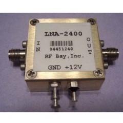 LNA-2400 Image