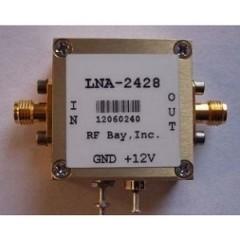 LNA-2428 Image