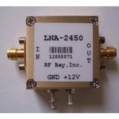 LNA-2450 Image