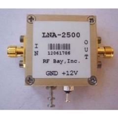 LNA-2500 Image