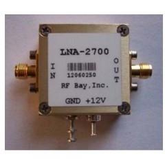 LNA-2700 Image