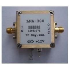 LNA-300 Image