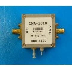 LNA-3010 Image