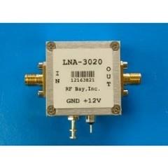 LNA-3020 Image