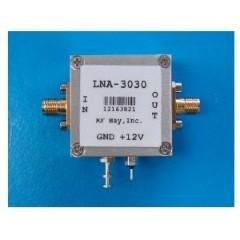 LNA-3030 Image