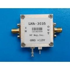 LNA-3035 Image
