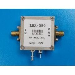 LNA-350 Image