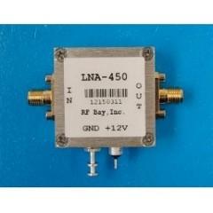 LNA-450 Image