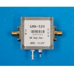 LNA-520 Image