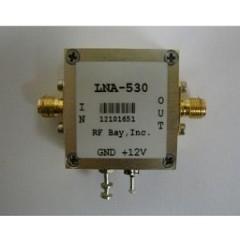 LNA-530 Image