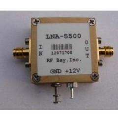 LNA-5500 Image