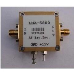 LNA-5800 Image