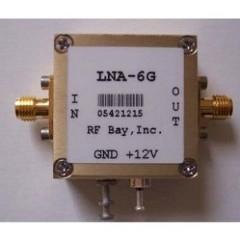LNA-6G Image