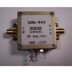 LNA-840 Image