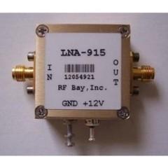 LNA-915 Image