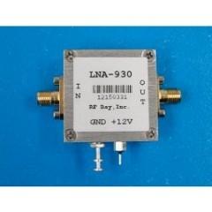 LNA-930 Image