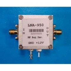 LNA-950 Image