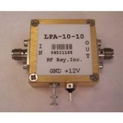 LPA-10-10 Image