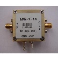 LPA-1-18 Image