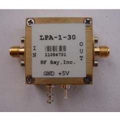 LPA-1-30 Image