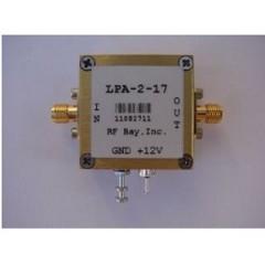 LPA-2-17 Image