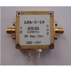 LPA-2-19 Image
