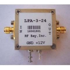 LPA-3-24 Image