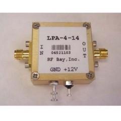 LPA-4-14 Image