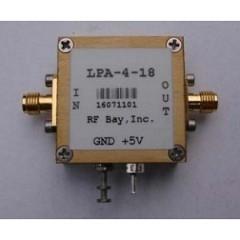 LPA-4-18 Image