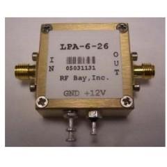 LPA-6-26 Image