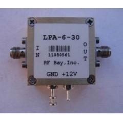 LPA-6-30 Image