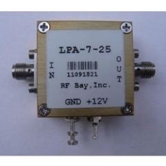 LPA-7-25 Image