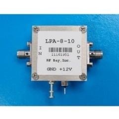 LPA-8-10 Image