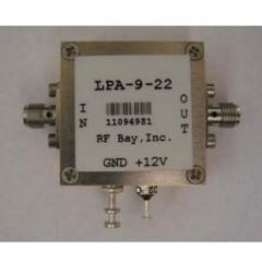 LPA-9-22 Image