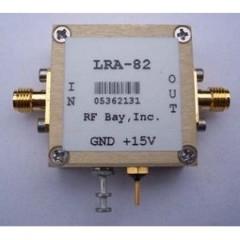 LRA-82 Image