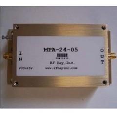 MPA-24-05 Image