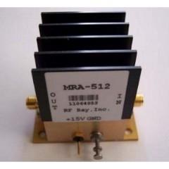 MRA-512 Image