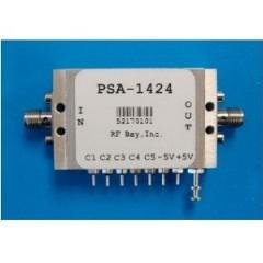 PSA-1424 Image
