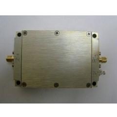 SPA-775 Image
