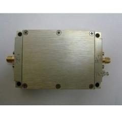 SPA-860 Image
