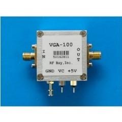 VGA-100 Image