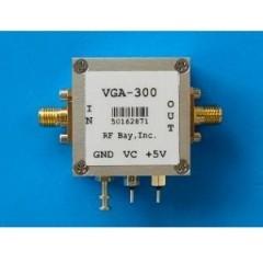 VGA-300 Image