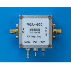 VGA-400 Image