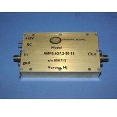 AMP5.4G7.2-30-38 Image